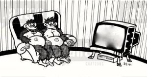 MonkeyTV